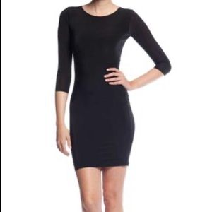 🎉 4 for $25 🎉 H&M Bodycon Dress